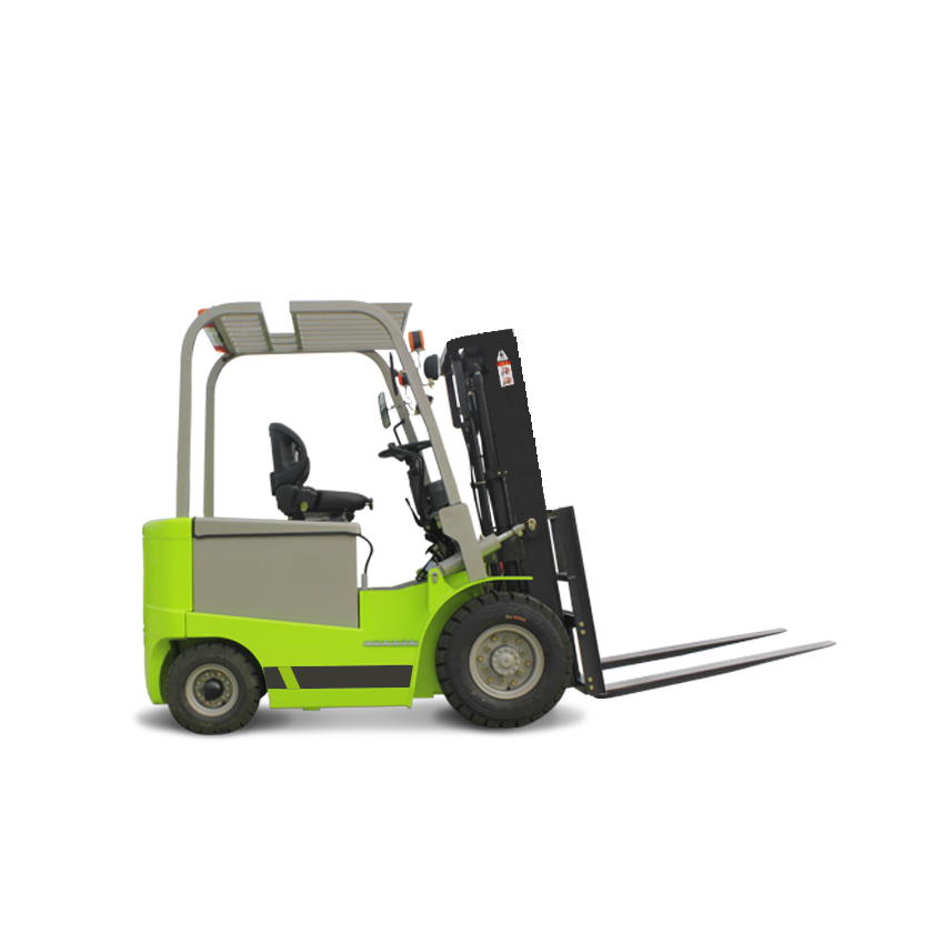 GTFB20/25-H Electric Forklift